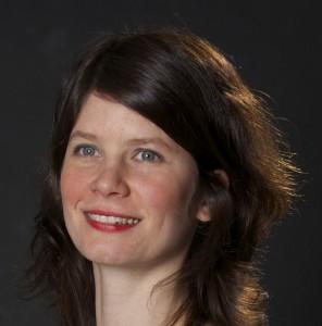 Aurélia Aubert